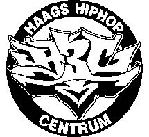 h3clogo