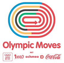 olympic-moves