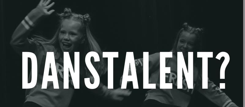 Underdogdanceproductions Demo Team, Dansschool Arnhem